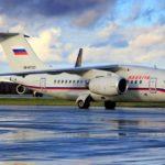 Санкт-Петербург Минск прямым рейсом
